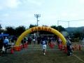 茂木マラソン17