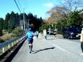 矢板たかはらやまマラソン15