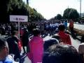 宇都宮マラソン04