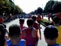 宇都宮マラソン05