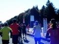 宇都宮マラソン07