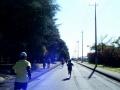 宇都宮マラソン11