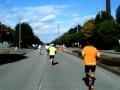 宇都宮マラソン14