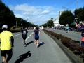 宇都宮マラソン15
