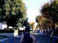宇都宮マラソン16