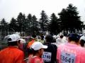 2017年大田原マラソン02
