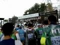 2017年大田原マラソン04