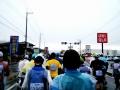 2017年大田原マラソン05