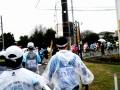 2017年大田原マラソン06