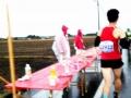 2017年大田原マラソン08