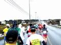 2017年大田原マラソン09