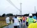 2017年大田原マラソン10