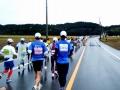 2017年大田原マラソン11