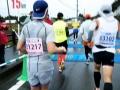 2017年大田原マラソン12
