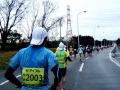 2017年大田原マラソン13