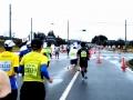 2017年大田原マラソン14