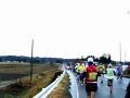 2017年大田原マラソン15