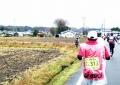 大田原マラソン17
