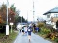 大田原マラソン18