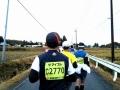 大田原マラソン19