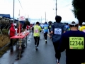 大田原マラソン21