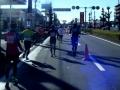 大田原マラソン27