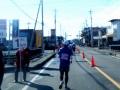 大田原マラソン28