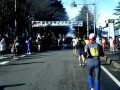 大田原マラソン29