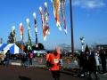加須こいのぼりマラソン1