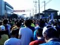 加須こいのぼりマラソン2