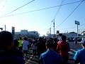 加須こいのぼりマラソン3
