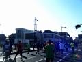 加須こいのぼりマラソン5