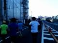 加須こいのぼりマラソン8