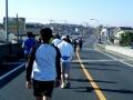 加須こいのぼりマラソン9