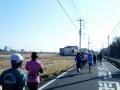加須こいのぼりマラソン10