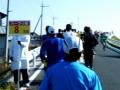 加須こいのぼりマラソン12