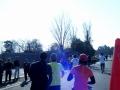 加須こいのぼりマラソン16