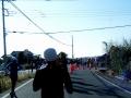 加須こいのぼりマラソン17