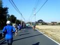 加須こいのぼりマラソン18