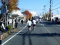 加須こいのぼりマラソン19