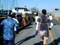 加須こいのぼりマラソン22