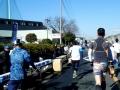 加須こいのぼりマラソン23