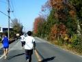 加須こいのぼりマラソン24