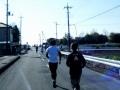 加須こいのぼりマラソン25