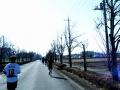 加須こいのぼりマラソン26