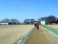 加須こいのぼりマラソン27