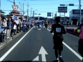 2017はが路ふれあいマラソン19