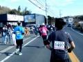2017はが路ふれあいマラソン23