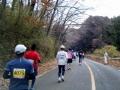 2017はが路ふれあいマラソン31