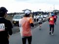 2017はが路ふれあいマラソン52